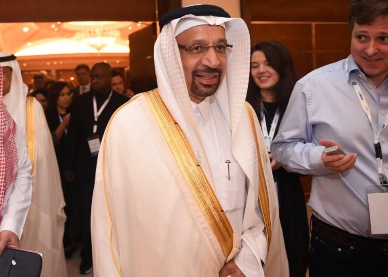 السعودية تقرر استئناف نقل شحنات النفط عبر مضيق باب المندب
