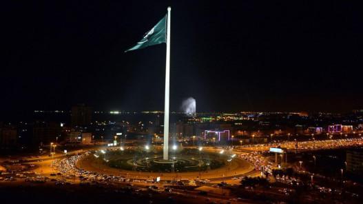"""السعودية تتحدث عن """"تقدم كبير"""" في محادثات حل الأزمة الخليجية"""