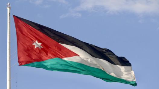 الأردن يرحب ببيان الكويت حول المحادثات المثمرة المستهدفة إنهاء الأزمة الخليجية