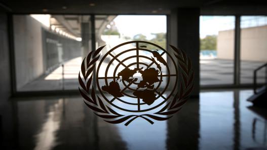 الأمم المتحدة: العام المقبل بدأ يتشكل على هيئة كارثة إنسانية