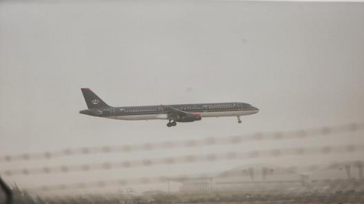 """مصدر لــ""""المملكة"""": ترجيح تأجيل إعادة فتح المطارات أمام الرحلات الخارجية"""