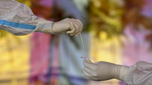 منظمة الصحة: العدد الرسمي لوفيات الفيروس ربما أقل من الإجمالي الفعلي