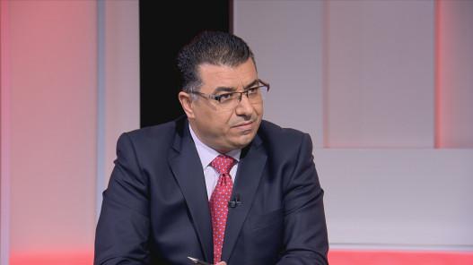 وزير الزراعة: دعم الاستثمار في مستلزمات الإنتاج يعدّ أولوية للنهوض بالقطاع