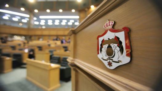 لجان نيابية تناقش اليوم مشاريع قوانين أحيلت عليها