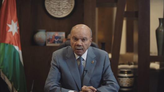 رئيس مجلس الأعيان: تكلفة استضافة اللاجئين السوريين تجاوزت 12 مليار دولار