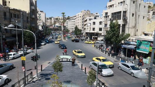 الحكومة تطلق حملة وطنية للنظافة في الأردن السبت