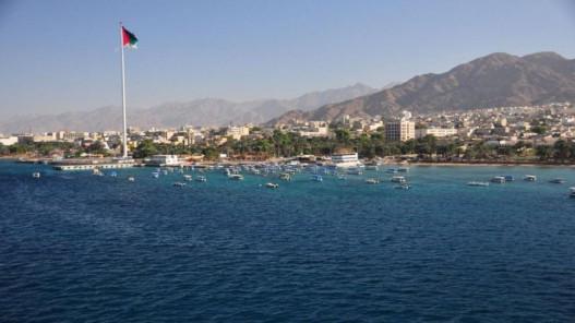"""توقيع """"اتفاقية مبدئية""""مع """"موانئ أبوظبي"""" لإنشاء محطة سفن سياحية في مرسى زايد"""