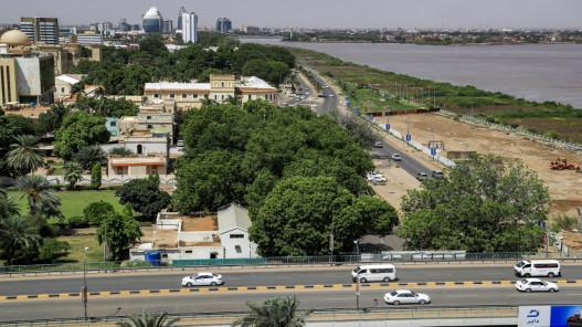 """الحكومة السودانية تؤكد إحباط محاولة انقلاب نفذها ضباط من """"فلول النظام البائد"""""""