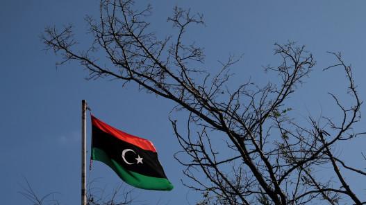 البرلمان الليبي يسحب الثقة من الحكومة