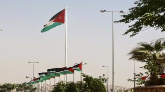 توقع انكماش الناتج المحلي الإجمالي للأردن في نصف العام الأول 7.1%