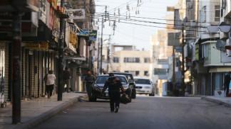 7 مخالفات لمنشآت ومواطنين لمخالفة أوامر الدفاع في الزرقاء