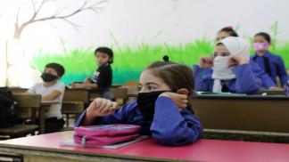 """""""التربية"""" تعمم أمر الدفاع 17 على المؤسسات التعليمية"""