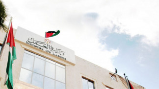 البدء بإعادة استقدام العاملين في المنازل من غير الأردنيين الأحد المقبل