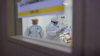 3 مستشفيات خاصة تستقبل المصابين بالفيروس