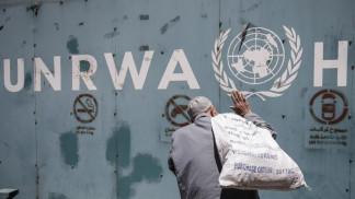 أونروا: انتشار الفيروس في الأردن ودول أخرى يتطلب كل دولار وسط تراجع الميزانية