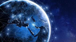 دعم هولندي ألماني للشباب بقطاع تكنولوجيا المعلومات في الأردن