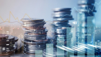 %17 نسبة زيادة الاهتمام بالاستثمار الأجنبي في الأردن