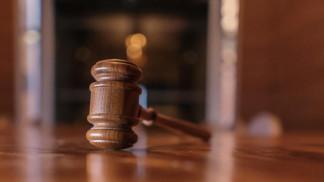 تنفيذ 4 آلاف محاكمة عن بُعد خلال 13 شهرا