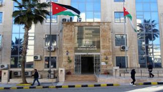 توفير 1402 فرصة عمل في القطاع الخاص للأردنيين