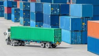 387 مليون دينار الصادرات الوطنية للولايات المتحدة خلال 3 شهور