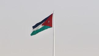 الأردن يدعو إلى التهدئة ووقف إطلاق النار بين أذربيجان وأرمينيا