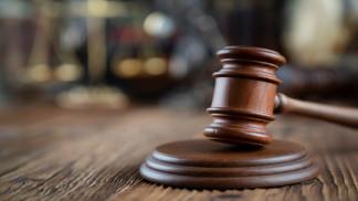 سويسرا: السجن 5 سنوات مع غرامة ضخمة لرجل أعمال إسرائيلي بتهمة الفساد والتزوير