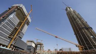 استطلاع: توقعات بنمو الاقتصاد المصري 5.1% في 2021-2022