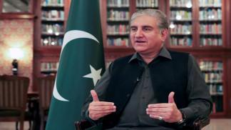 وزير خارجية باكستان يزور كابل لأول مرة منذ عودة طالبان