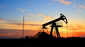 بايدن: أسعار الوقود ربما تتوقف على إجراءات السعودية