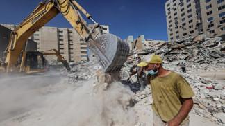 80 مليون دولار لتعزيز فرص اقتصادية وسبل كسب العيش للفلسطينيين