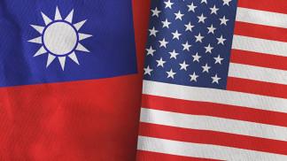 بايدن: الولايات المتحدة ستدافع عن تايوان إذا هاجمتها الصين
