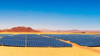 الأردن ضمن الدول الأكثر جاذبية للاستثمار بالطاقة المتجددة