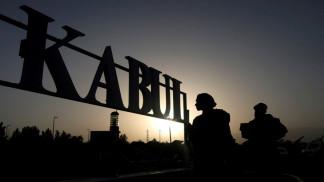 """""""داعش"""" يتبنى هجوما استهدف خط كهرباء أغرق كابل بالظلام"""