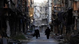 مقتل قيادي بارز بالقاعدة بغارة أميركية في سوريا