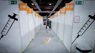 86 وفاة و15145 إصابة جديدة بفيروس كورونا في ألمانيا