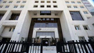 16 ألف إصابة عمل في الأردن خلال 9 شهور