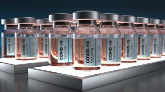مراكز لإعطاء لقاحات فايزر وسينوفارم وأسترازينيكا المضادة لكورونا