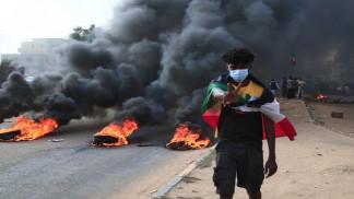 مقتل اثنين بطلق ناري وأكثر من 80 مصابا في السودان