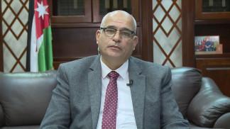 وزارة الصحة: وضع أسرّة العزل والعناية الحثيثة الخاصة بمرضى كورونا جيد جدا