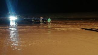 اعتزام إطلاق برنامج وطني لرسم خرائط الفيضانات في الأردن