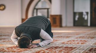 1439 مسجدا لا يوجد فيها إمام أو مؤذن في الأردن
