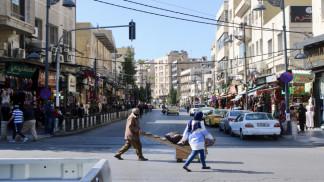 وزارة الصحة تدعو إلى استثمار استقرار الوضع الوبائي للوصول إلى صيف آمن