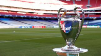 اليويفا ينقل نهائي دوري أبطال أوروبا من إسطنبول إلى بورتو