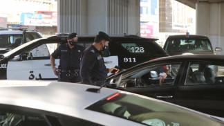 """""""قطاع السيارات"""": مطالبة بإعادة النظر بقرار منع إجراء التعديل على المركبات"""