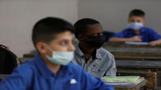 نقيب أصحاب المدارس الخاصة: الفاقد التعليمي بلا مقابل مالي