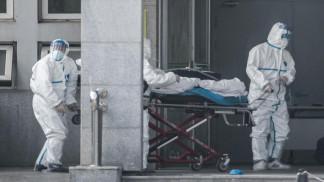 الصين تخضع ملايين السكان لفحوص كوفيد إثر ارتفاع عدد الإصابات
