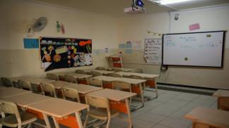 وزارة الصحة: نسبة الإصابات في المدارس أقل من المتوقع