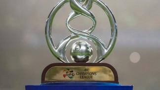 قرعة ربع نهائي دوري أبطال آسيا تضع الهلال السعودي في مواجهة بيرسبوليس الإيراني