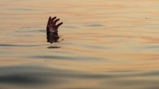 البلقاء: توقيف مالك مزرعة وسمسار بعد وفاة طفل غرقا بمسبح مزرعة قبل شهر