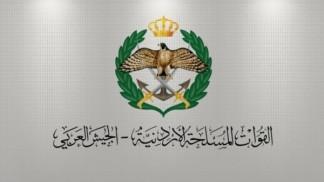رئيس هيئة الأركان يبحث مع وزير الدفاع السوري تنسيق الجهود لضمان أمن الحدود المشتركة